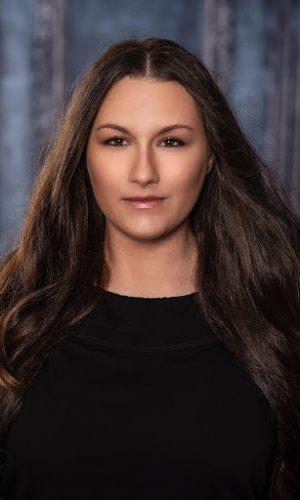 LaTasha Cobler